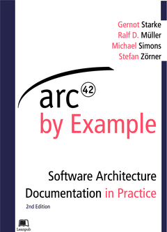 [ARC42 by example](https://leanpub.com/arc42byexample)